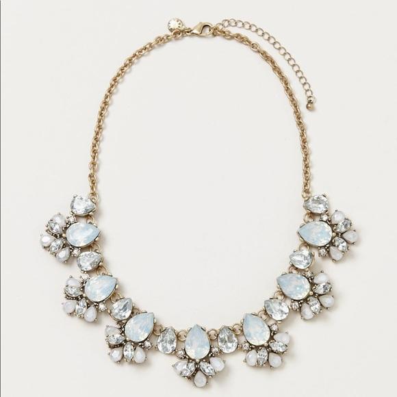Jewelry - ✨ Beautiful Statement Necklace